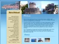 Slika naslovnice sjedišta: Best in Dubrovnik - vodič i informacije o gradu (http://www.bestindubrovnik.com)