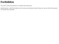 Slika naslovnice sjedišta: Video nadzor (http://www.video-nadzor.com.hr)