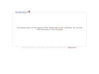 Frontpage screenshot for site: Apartmani Pejić (http://www.apartmanihrvatska.net/)