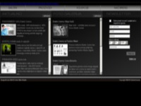 Slika naslovnice sjedišta: Estetic Uvema (http://www.estetic-uvema.hr/)