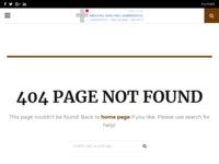 Besplatno upoznavanje web stranica latinica