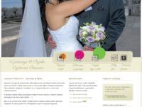 Slika naslovnice sjedišta: Vjenčanje Rijeka - Cvjetarna Pascucci (http://www.vjencanje-pascucci.hr/)