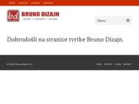 Slika naslovnice sjedišta: Bruno Dizajn d.o.o. (http://www.brunodizajn.hr)
