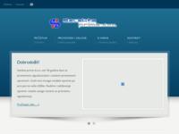 Slika naslovnice sjedišta: Selekta-prima.d.o.o. - prometna signalizacija - prometna oprema - prometne studije (http://www.selekta-prima.hr)