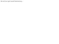 Slika naslovnice sjedišta: Web dizajn Rijeka (http://www.web-dizajn.org/)