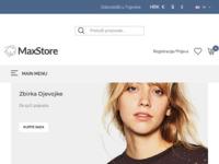 Slika naslovnice sjedišta: Calgonit (http://www.calgonit.com.hr/)