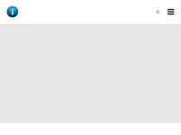 Frontpage screenshot for site: Toska d.o.o. (http://www.toska.hr)
