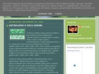 web mjesta za upoznavanja koja koriste astrologiju