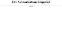 Slika naslovnice sjedišta: PVC prozori i vrata - IVETA d.o.o. Bjelovar (http://iveta.hr)
