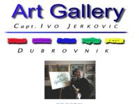 Slika naslovnice sjedišta: Galerija slika (http://free-du.htnet.hr/Gallery/)