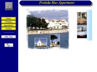 Slika naslovnice sjedišta: Plavi apartman, Privlaka (http://free-zg.htnet.hr/privlaka/)