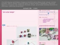 Slika naslovnice sjedišta: Made with love unikatni nakit (http://madewithlovenakit.blogspot.com/)