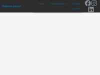 Slika naslovnice sjedišta: Platnene vrećice (http://www.platnene-vrecice.net/)