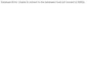 Frontpage screenshot for site: Nekretnine na otoku Hvaru (http://www.villahvar.com)