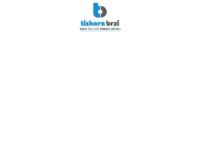 Slika naslovnice sjedišta: Tiskara Brzi (http://www.tiskarabrzi.hr)