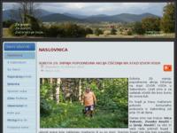 Slika naslovnice sjedišta: Saborsko - grad na kapeli (http://saborsko.net)
