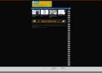 Slika naslovnice sjedišta: www.ekofil.hr (http://www.ekofil.hr)
