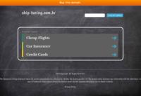 Slika naslovnice sjedišta: Chip tuning - Auto elektrika Novak (http://www.chip-tuning.com.hr)