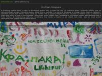 Slika naslovnice sjedišta: Grožnjan-Grisignana (Istra) (http://www.photos2000.com/groznjan-grisignana-hrvatski.htm)