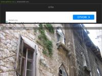 Slika naslovnice sjedišta: Fotografije iz Istre (http://www.novine.org/fotografije-istra.htm)