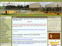 Slika naslovnice sjedišta: Osnovna škola Veli Vrh Pula (http://www.os-veli-vrh-pu.skole.hr/)