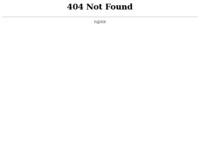 Frontpage screenshot for site: Fascinantni mirisi (http://www.fm-hrvatska.com)