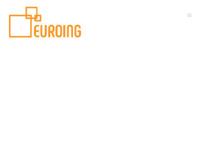 Slika naslovnice sjedišta: Euroing d.o.o. (http://www.euroing-invest.hr)