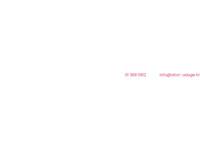 Frontpage screenshot for site: Nitor prevoditelji (http://www.nitor-usluge.com)