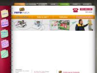 Slika naslovnice sjedišta: Foto knjige, kalendari i ostali foto proizvodi (http://www.fotoknjiga.hr)