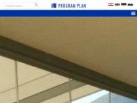 Slika naslovnice sjedišta: Finski sistem ostakljivanja (http://www.program-plan.hr)