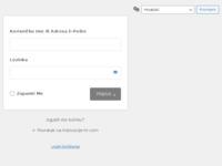 Slika naslovnice sjedišta: Instrukcije - Instrukcije-hr.com (http://instrukcije-hr.com/)