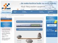 Slika naslovnice sjedišta: Imovinsko savjetovanje (http://porast.hr/)