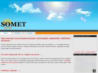 Slika naslovnice sjedišta: Tende za sunce, trakaste zavjese, venecijaneri, žaluzine, cerade. (http://www.tende.com.hr)