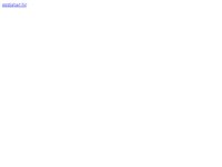 Slika naslovnice sjedišta: Srednja škola Zlatar (http://www.ss-zlatar.skole.hr)