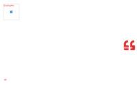 Slika naslovnice sjedišta: Grafoplex (http://www.grafoplex.hr/)