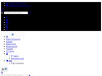 Frontpage screenshot for site: Web shop Art rasvjeta (http://rasvjeta.info/)