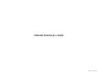 Frontpage screenshot for site: Restaurant Artatore (http://www.restaurant-artatore.hr)