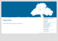 Slika naslovnice sjedišta: www.boro-skoda.com (http://www.boro-skoda.com)
