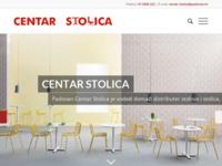 Slika naslovnice sjedišta: Padovan - centar stolica (http://www.padovan.hr)