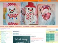 Slika naslovnice sjedišta: Osnovna škola Josipa Kozarca Vinkovci (http://www.os-jkozarca-vk.skole.hr)