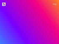 Slika naslovnice sjedišta: Spring Media Zadar (http://www.springmedia.hr/)