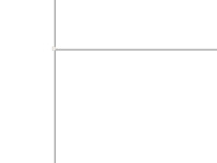 Slika naslovnice sjedišta: Hidraulični alati d.o.o. (http://www.hidraulicnialati.hr)
