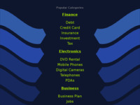 Frontpage screenshot for site: eTVRTKE.biz (http://www.etvrtke.biz)