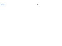 Slika naslovnice sjedišta: Taxi Fiume Rijeka (http://www.taxifiume.com)