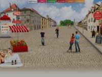 Slika naslovnice sjedišta: Lero (http://www.lero.com.hr/)