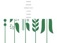 Slika naslovnice sjedišta: Hortiart (http://www.hortiart.hr/)
