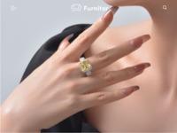Slika naslovnice sjedišta: ZIG - dizala, parlafoni, elektroinstalacije (http://www.zig.com.hr/)