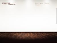 Slika naslovnice sjedišta: Besplatni oglasnik www.mijenjam.com (http://www.mijenjam.com)