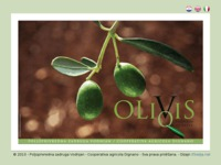 Slika naslovnice sjedišta: Poljoprivredna zadruga Vodnjan (http://www.pz-vodnjan.hr)