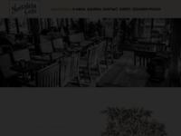 Slika naslovnice sjedišta: Caffe bar Nostalgija (http://www.uo-nostalgija.hr)